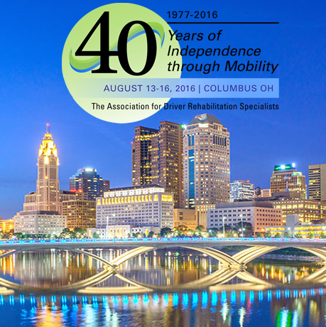 40th Annual ADED Conference