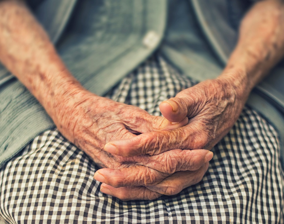 Maintaining Independence for Alzheimer's Patients