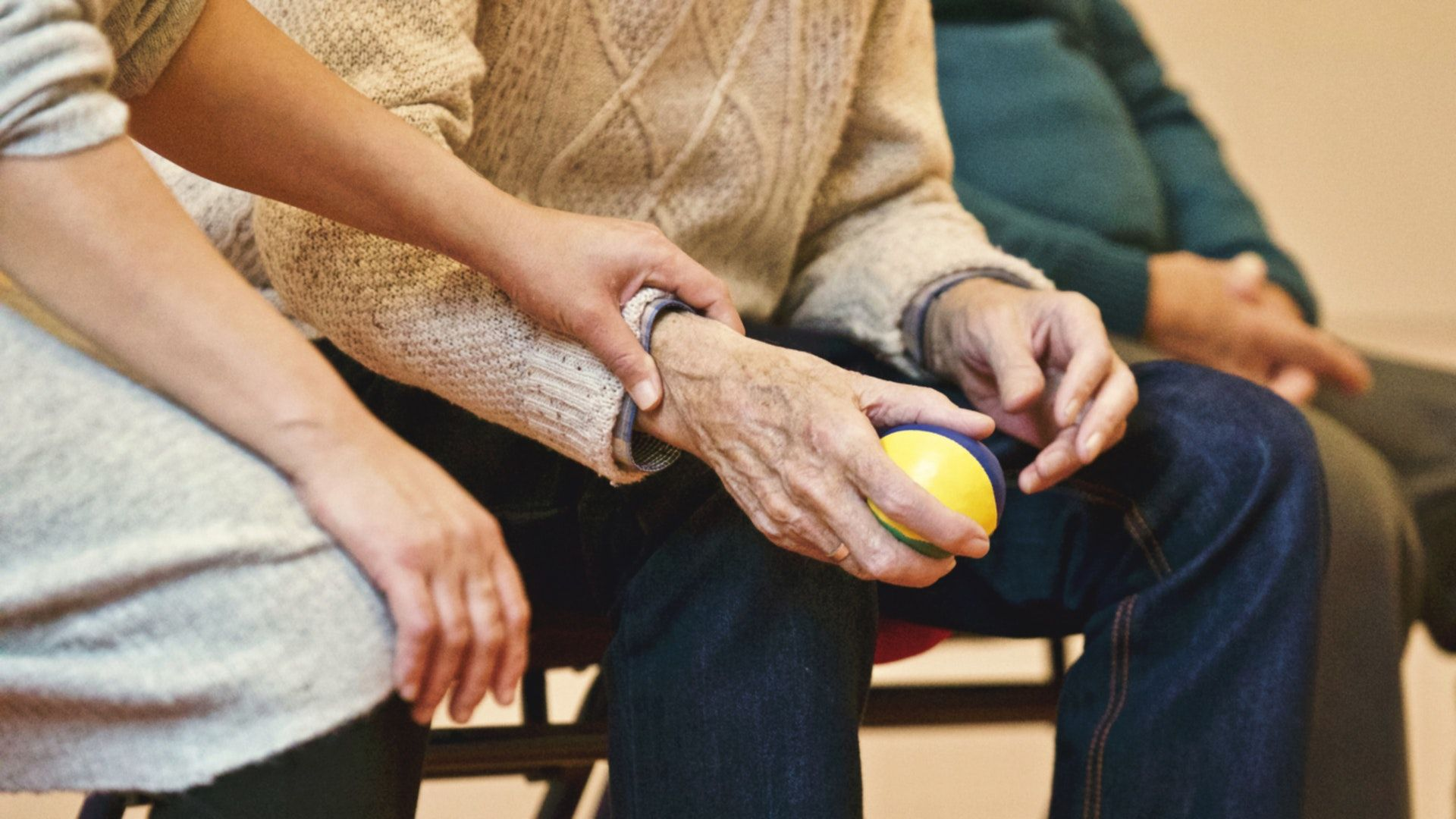 Talking with Dementia Patients about Driving